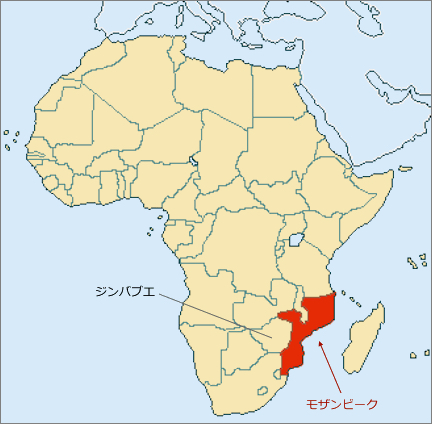 mozambique-map-2019.jpg