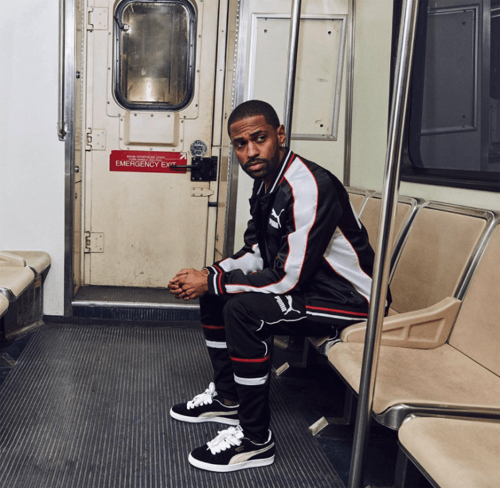 Big-Sean-Puma-Clydeのコピー.jpg