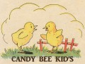 CANDY BEE KIDS