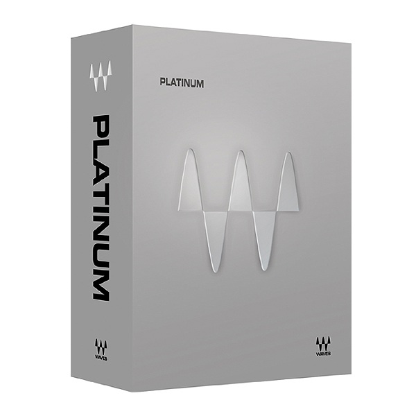 waves-platinum-1.jpg