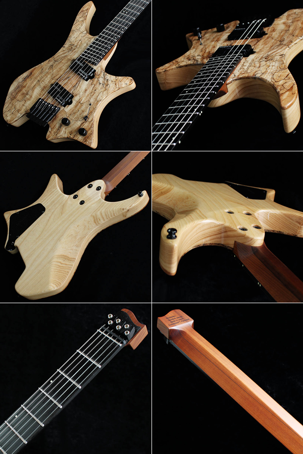 Strandberg Boden J6 Custom Spalted Maple-2.jpg