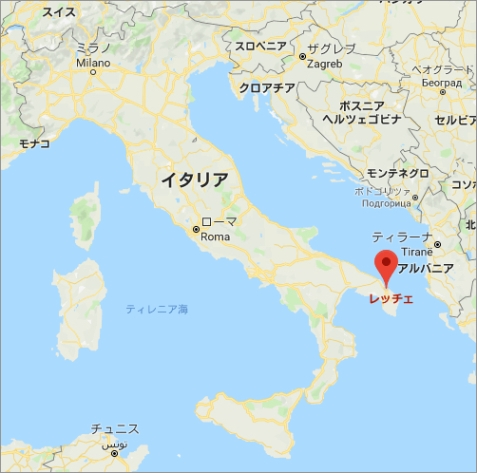 lecce-italy-map.jpg
