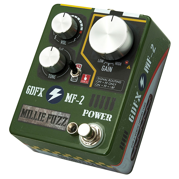 6 Degrees FX Millie Fuzz mkII.jpg