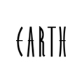 HAIR & MAKE EARTH 楽天市場店