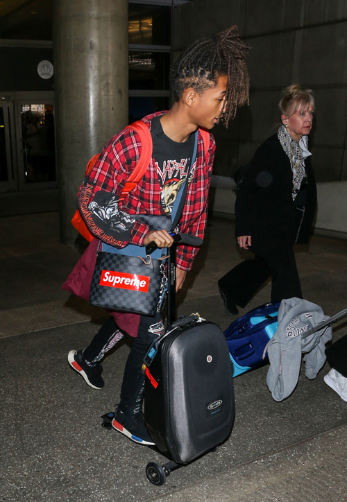 Jaden-Smith-Supreme-Adidas-sneakers.jpg