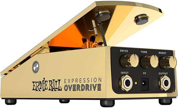 ERNIE BALL Expression Overdrive.jpg