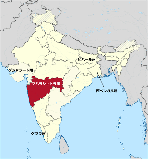 states-of-india.jpg
