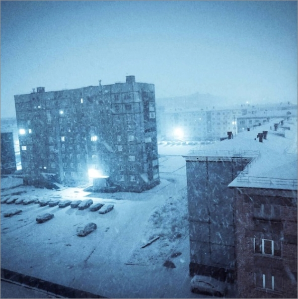 norilsk-snow-sep007.jpg