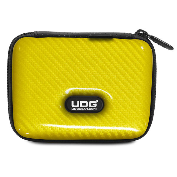 udg-digi-usb-case