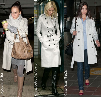 Celebs-and-Burberry-Trench-Coats.jpg
