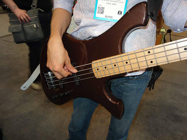 Artisan Bass Works3.jpg