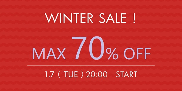 wintersale-rb.jpg