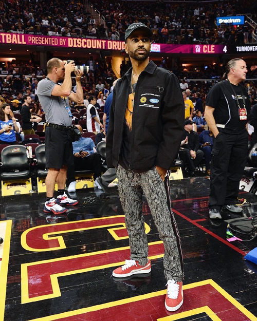 Big-Sean-Off-White-jacket-Coach-tee-Dior-Homme-pants-Puma-sneakers.jpg