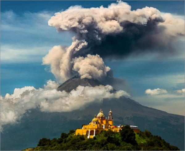 popocatepetl-0920-2019.jpg