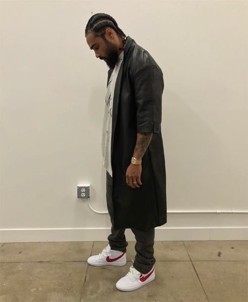 Jerry-Lorenzo-nike-dunk-lux-rtのコピー.jpg