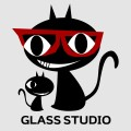 GLASS STUDIO