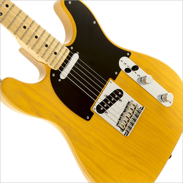 American Standard Double Cut Telecaster-3.jpg