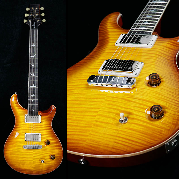Wood Library Ted McCarty DC245 McCarty Sunburst 213523.jpg