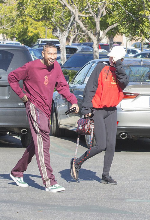 Tyga-Viet-Raw-shirt-Needles-sweatpants-RevengexStorm-pants.jpg