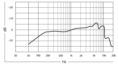 super_55-frequency-response-curve.jpg