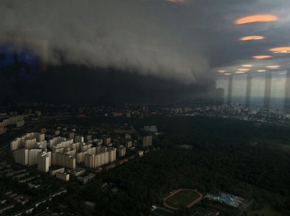 moscow-0630-storm02.jpg