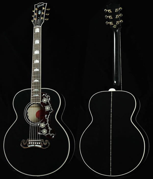 gibson_ld_sj200_pc_eb_main.jpg