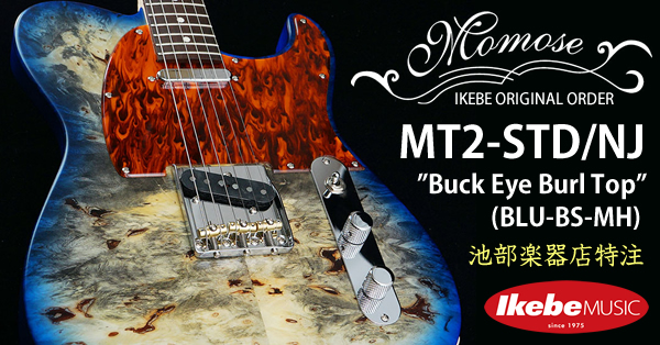 MT2-Buck Eye Burl-600x314.jpg
