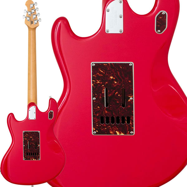StingRay Guitar (Chili Red)2.jpg