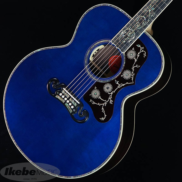 SJ-200 Vine Custom Blue-600-0.jpg