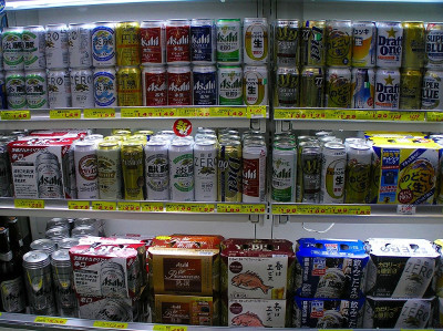 1200px-Cans_of_beer_on_Japanese_discount_store.jpg