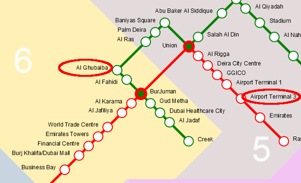 dubai-metro-map2.jpg