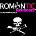 ROMANTIC NEUROSIS 楽天市場店