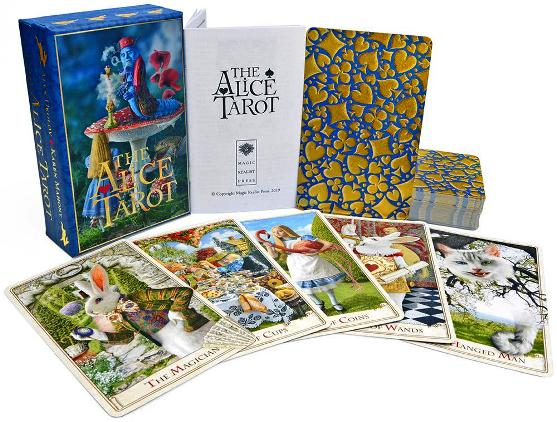 Alice-tarot-2019-spreadwl88.jpg