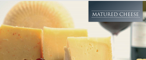 MATURED CHEESE.png