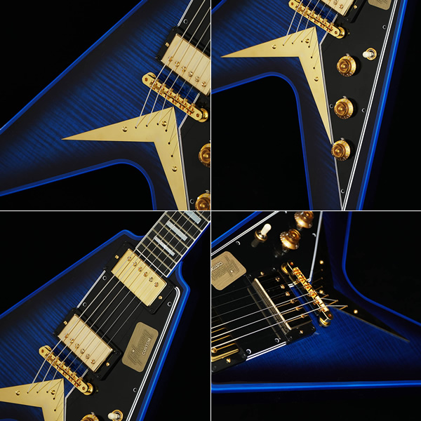 Flying V Custom Flame Top Stealth-600-2.jpg