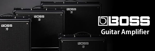 BOSS-Guitar Amplifier.jpg