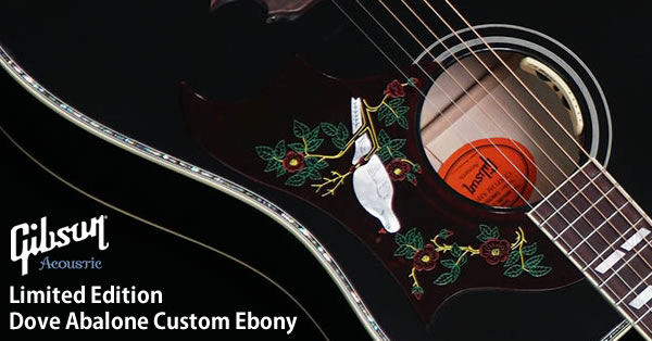 Dove Abalone Custom Ebony-600x314.jpg