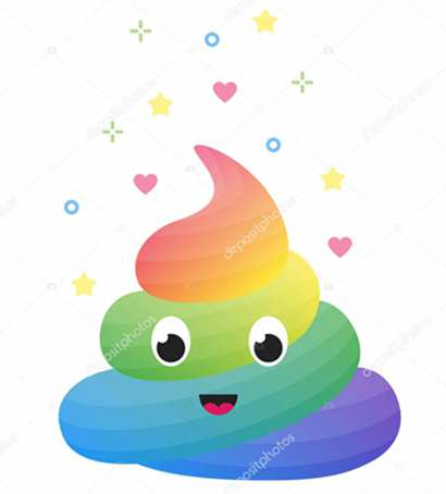 depositphotos_153067320-stock-illustration-colorful-funny-rainbow-poop-cute.jpg