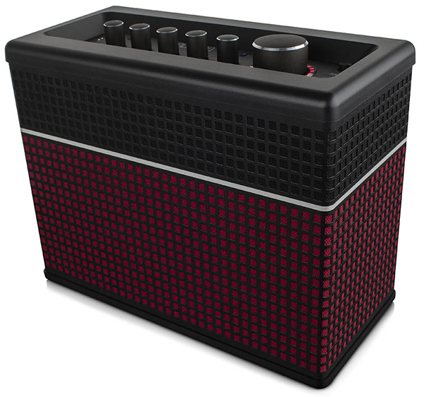 LINE6 AMPLIFi 30-BLOG1.jpg
