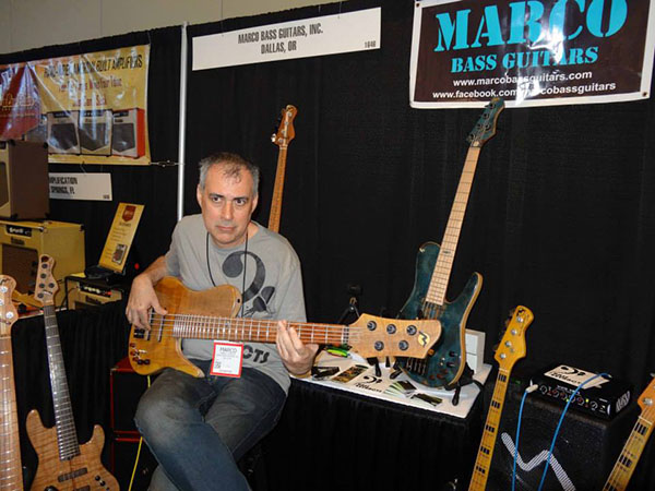 MARCO BASS GUITARS.jpg
