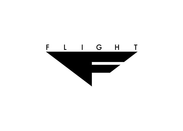 Nike-Air-Maestro-Flight-1-Logo_original.jpg