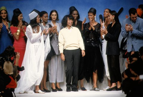 kenzo-takada-during-paris-fashion-week-circa-1991-in-paris-news-photo-1601838958.jpg
