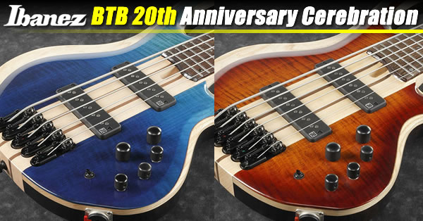 ibanez_btb20th.jpg