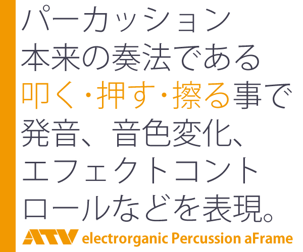 electrorganic Percussion aFrame.jpg