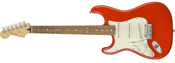 Player Stratocaster Left-Handed.jpg
