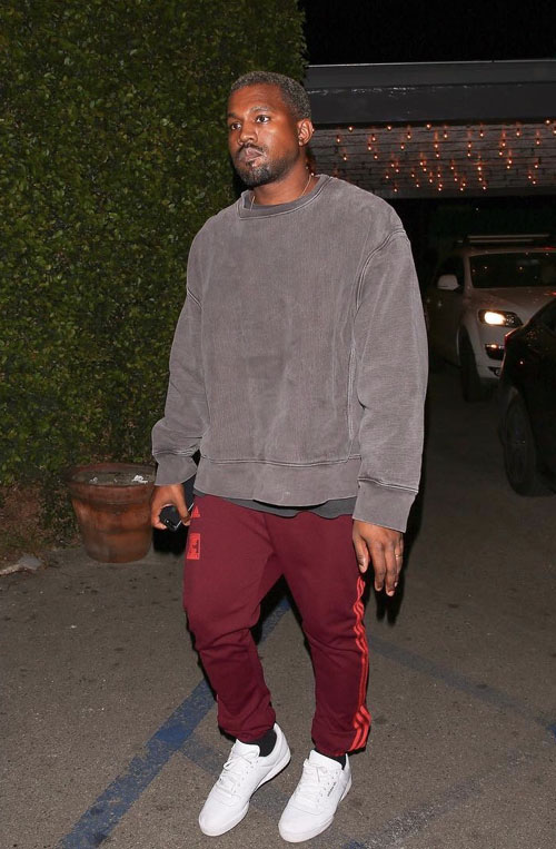 Kanye-West-Adidas-Yeezy-Season-Calabasas-sweatpants-sneakers-2.jpg