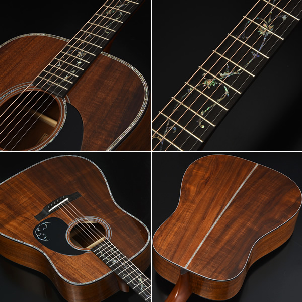 Headway HD-40th-KOA DX-600-4.jpg