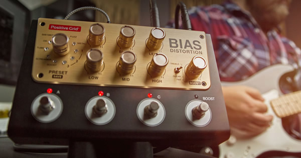 BIAS DISTORTION-600x314.jpg