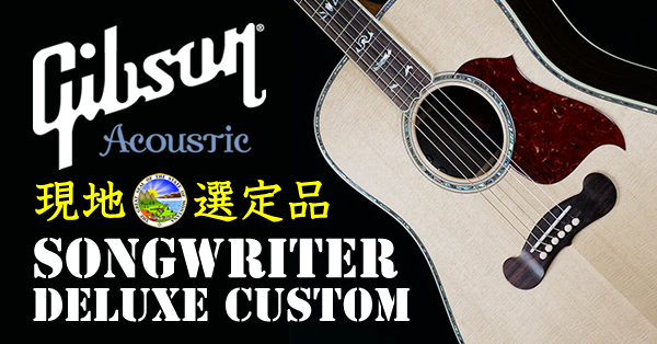 Gibson Limited Songwriter Deluxe Custom.jpg