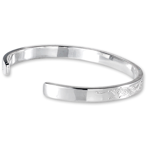 WSB8_Arabesque Design 5mm Bangle_02.jpg